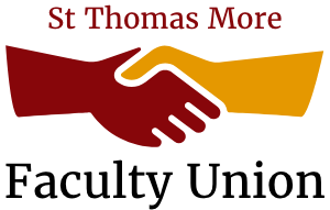 St. Thomas More Faculty Union